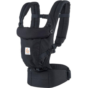 Ergobaby 3-Position Adapt Carrier