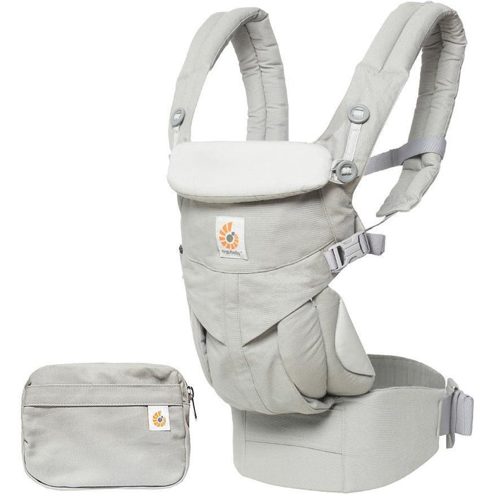 Ergobaby Omni 360 All-in-One Carrier