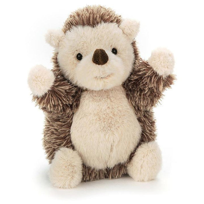 Jellycat Little Hedgehog