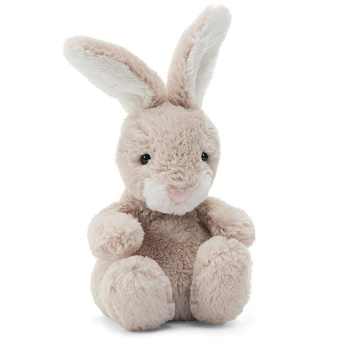 Jellycat Little Poppet Rabbit