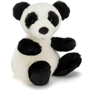 Jellycat Little Poppet Panda