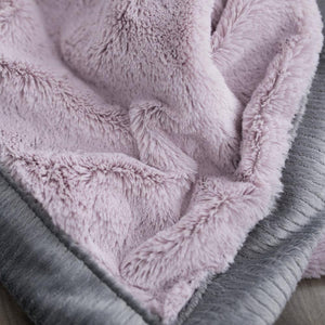 Saranoni Lush Blanket Lights