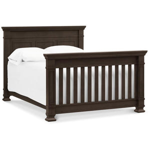 Franklin & Ben Tillen 4-in-1 Convertible crib