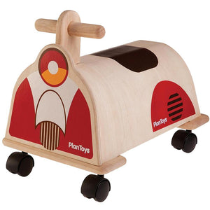 Plan Toys Bio Scoot