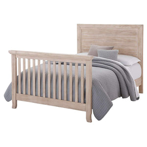 Stella Baby Remi Full Bed Rails