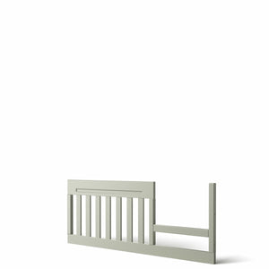 Romina Ventianni Toddler Rail for Twin Convertible Crib