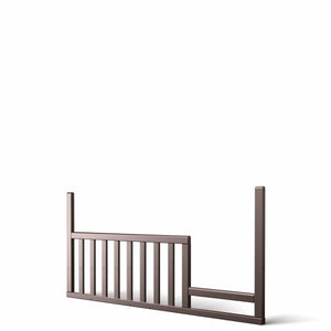 Romina Verona Toddler Rail for Convertible Crib