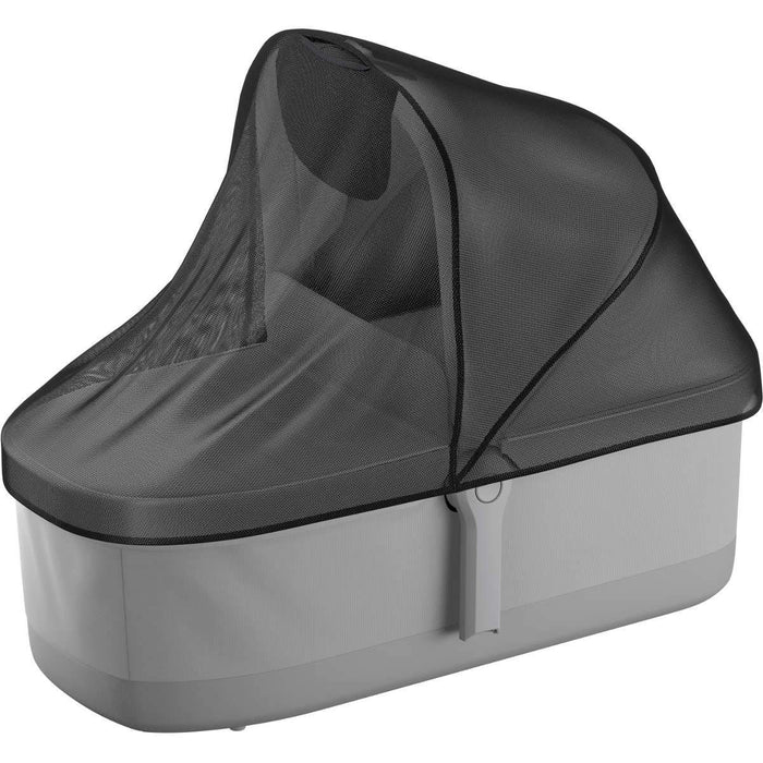 Thule Sleek Mesh Cover Bassinet