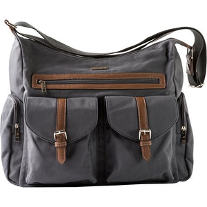 Little Unicorn Rambler Satchel