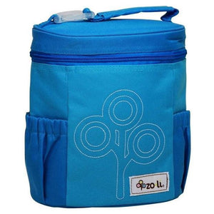 ZoLi NomNom Lunch Bag