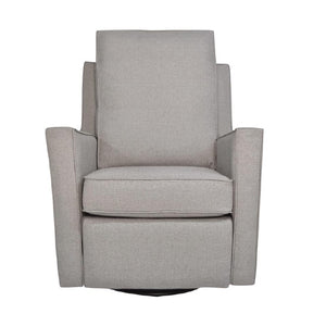 The First Chair Brisa Recliner