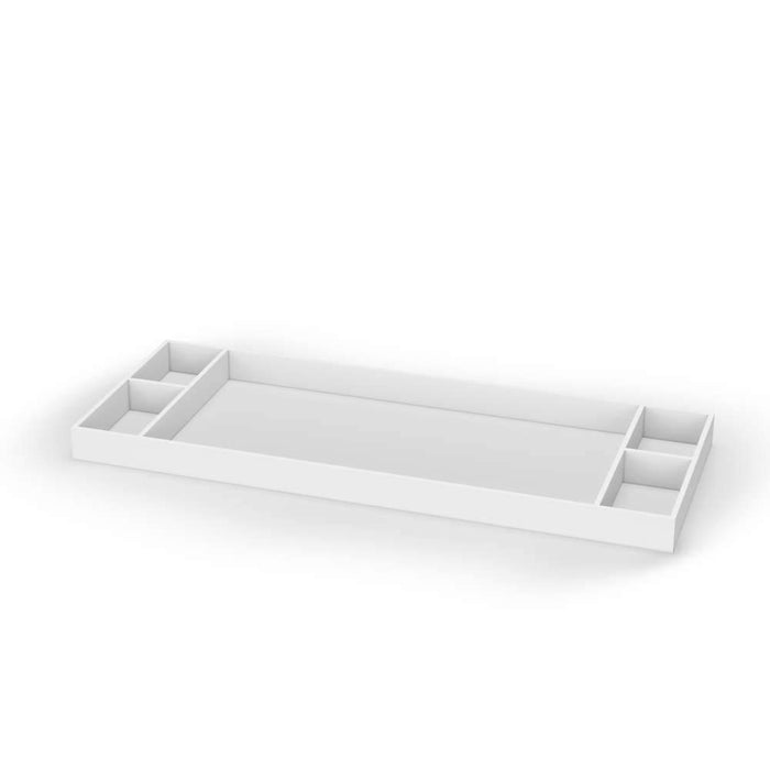 Dadada Domino Changing Tray