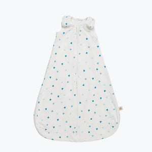 Ergobaby Classic Sleep Bag Heart to Heart