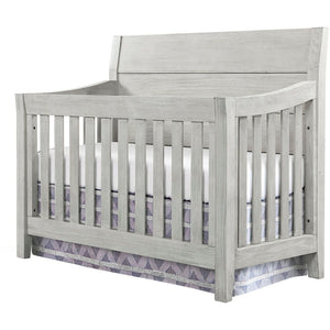 Westwood Design Timber Ridge Convertible Crib