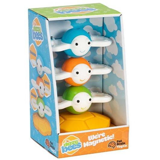 Fat Brain Toys Dizzy Bees