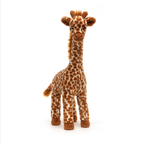 Jellycat Dakota Giraffe Small