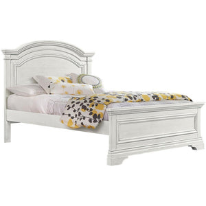 Westwood Design Olivia Arch Top Full Bed