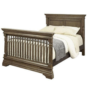 Stella Baby Kerrigan Bed Rails