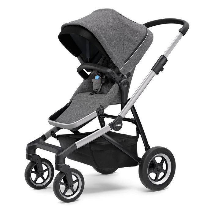 Thule Sleek Single Stroller