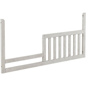 Westwood Design Timber Ridge Toddler Rail