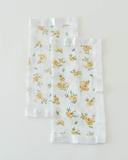 Cotton Muslin Security Blanket