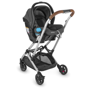 UPPAbaby Minu Mesa Car Seat Adapter