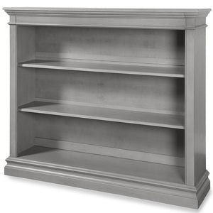 Westwood Design Pine Ridge Hutch/Bookcase