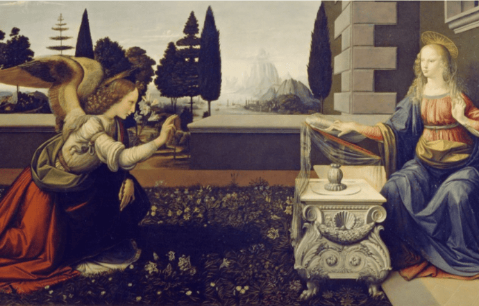 Furniture in the Renaissance