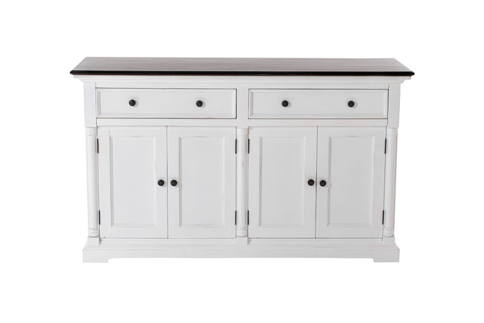 Images | Nova Solo Provence Accent White Sideboard B186TWD