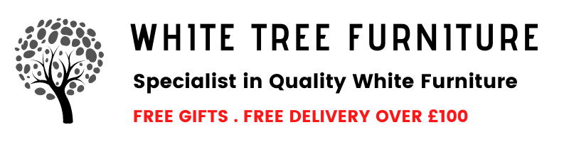 White Tree Furniture