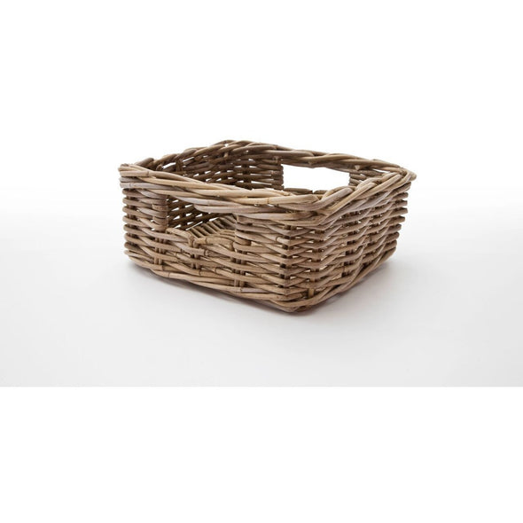 Nova Solo Halifax Single Basket RBM01