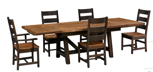 Farmstead Table