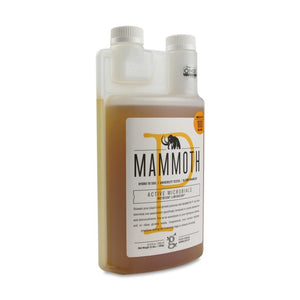 Growcentia Mammoth P Bloom Booster