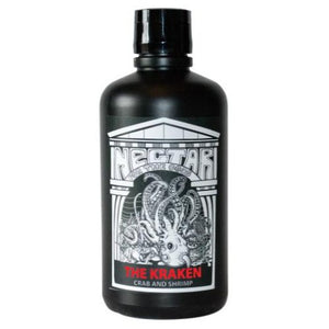 Nectar for the Gods~ The Kraken
