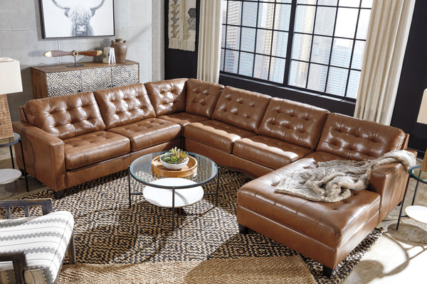 reversible sofa sectional with chaise