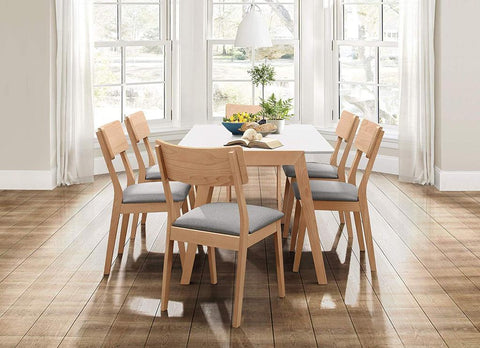 dining set kitchen furniture