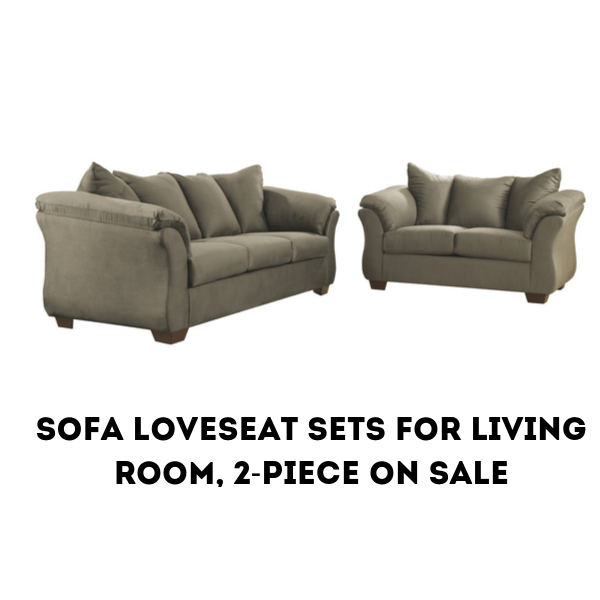 sofa loveseat sets for sale in Houston-Stafford TX at Asy Furniture