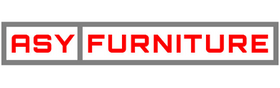 asy furniture houston best furniture store logo mobile