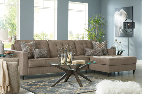 sectional sofa contemporary style