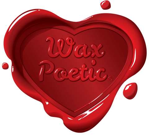 Wax Poetic Gift Card