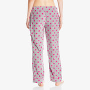Christina Micro Fleece Pant