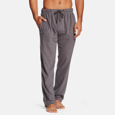 Saul Micro Fleece Pant