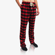 Kevin Flannel Sleep Pant