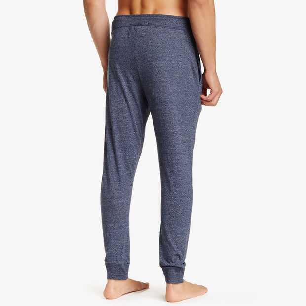 Ryan Sleep Pant