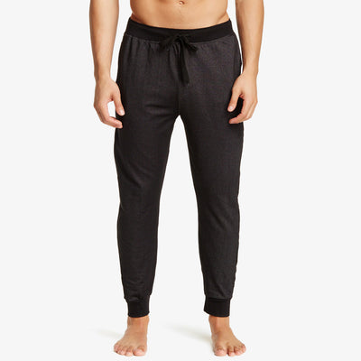 Steven Denim Sleep Pant