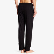 Brandon Sleep Pant