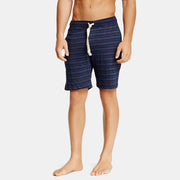 Nathan Striation Short