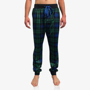 Ben Mink Fleece Sleep Pant