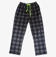 Jack Mink Fleece Pant