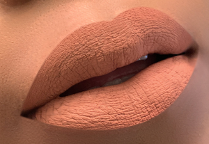About Amie | Matte Lips